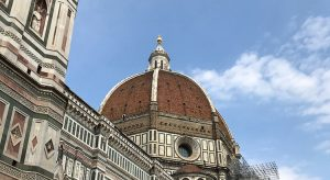 Duomo in Florenz (F: Prazak)