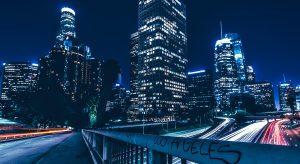 Los Angeles Downtown Reise 2018 Tipps Reisekompass