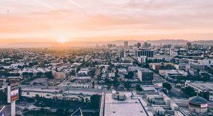 Reisekompass Los Angeles Reisen Urlaub