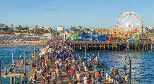 Reisekompass Los Angeles Reise Tipps