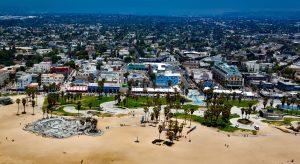 Los Angeles Reise 2018 Tipps Reisekompass