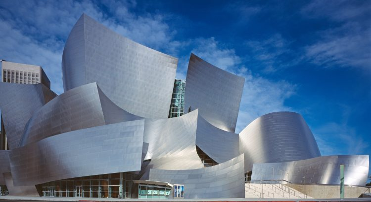 Los Angeles Downtown Reise 2018 Tipps Reisekompass