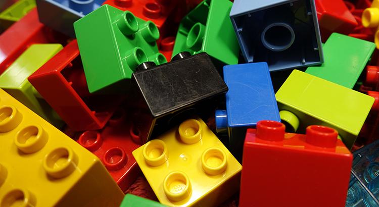 Lego Bar kommt nach London (F: Pixabay Sevement)