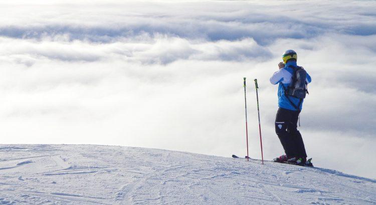 Skifahren CheckYeti Reisekompass