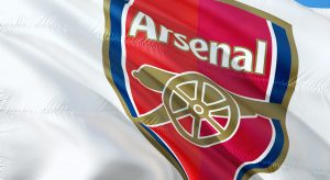 The Arsenal! Reisekompass