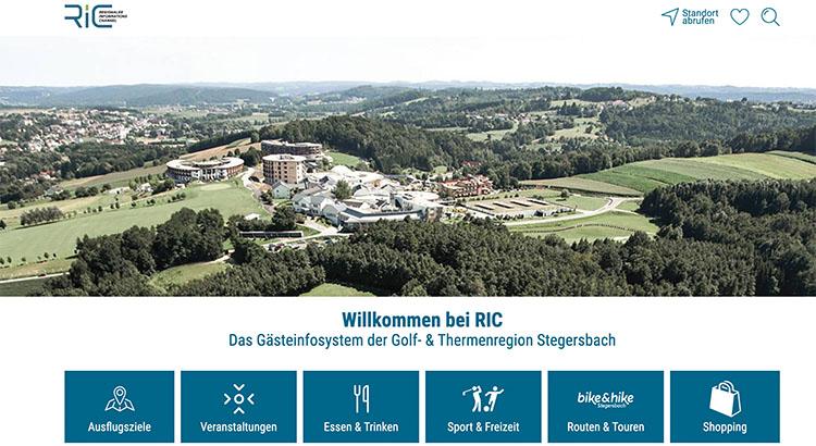 Stegersbach