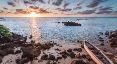 Ölpest bedroht Mauritius (Foto: Jörg Angeli via unsplash.com)