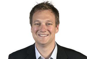 Markus Diefenbach, Marketing Manager Novasol (Foto beigestellt)