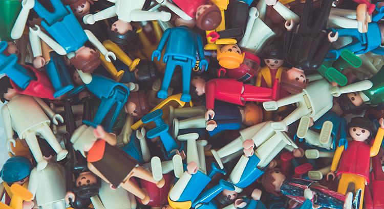 Die besten Kinderhotels in Österreich und Deutschland (Foto: Markus Spiske via unsplash.com)