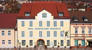 Hotel Restaurant Stern Waldviertel Reisekompass (Bild beigestellt)