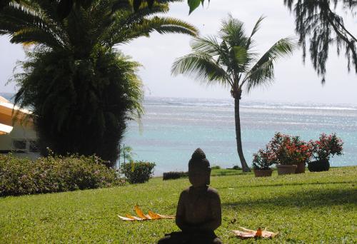 Mauritius_Reisekompass_Villa_2