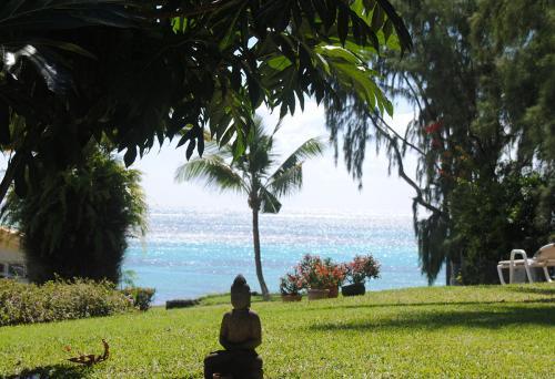 Mauritius_Reisekompass_Villa4