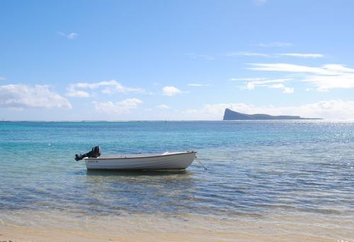 Mauritius_Reisekompass_Beach