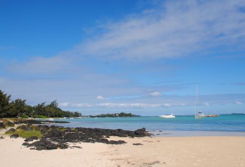 Mauritius_Reisekompass_beach3