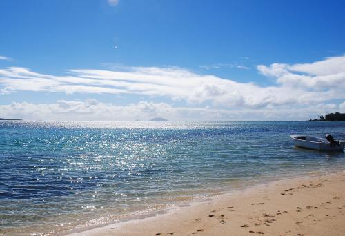 Mauritius_Reisekompass_Beach2