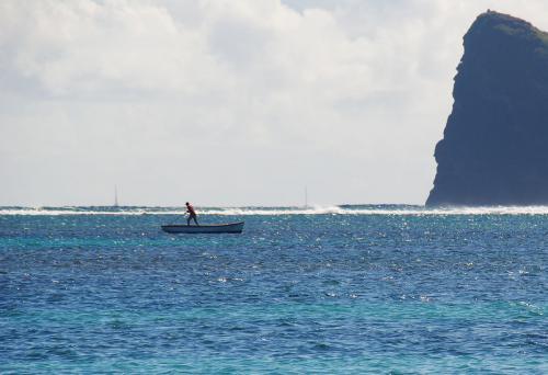 Mauritius_Reisekompass_sea