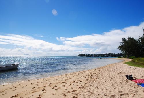 Mauritius_Reisekompass_beach 4