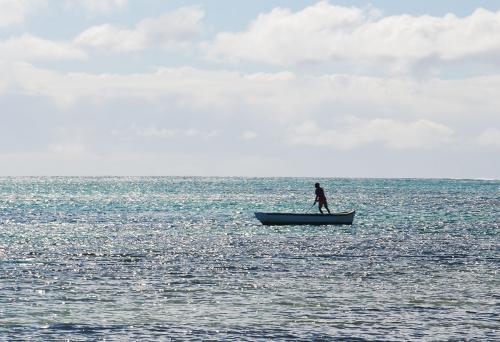 Mauritius_Reisekompass_sea2
