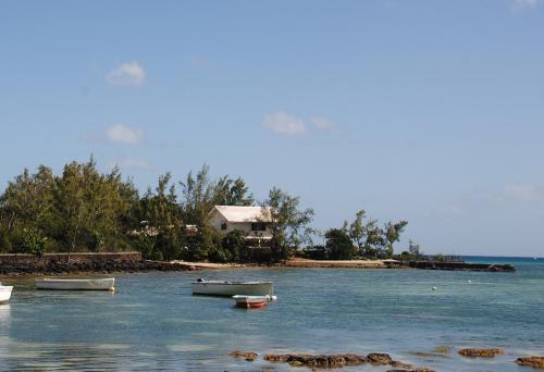 Mauritius_Reisekompass_Grand Baie