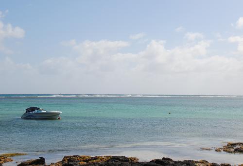 Mauritius_Reisekompass_beach 6