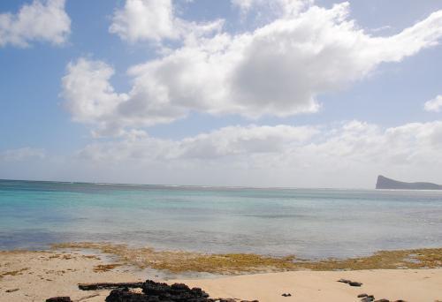 Mauritius_Reisekompass_beach 5